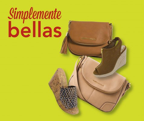 Payless ShoeSource Plaza Palmeras - foto 5