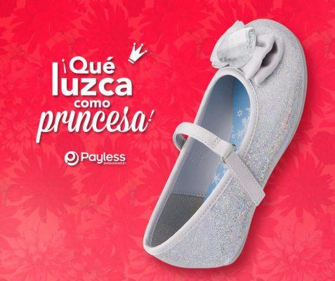 Payless ShoeSource Plaza Palmeras - foto 4
