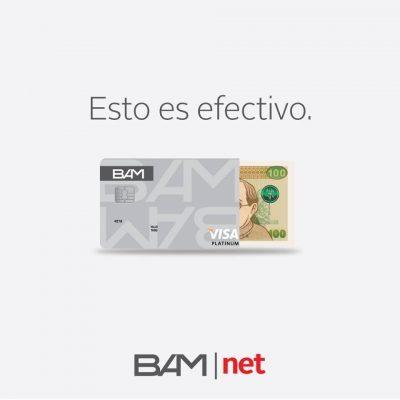 Agencia BAM Europlaza - foto 8
