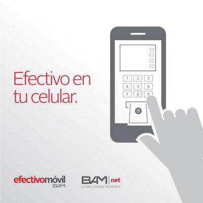 Agencia BAM Europlaza - foto 4