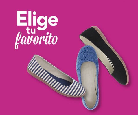 Payless ShoeSource El Triángulo - foto 8