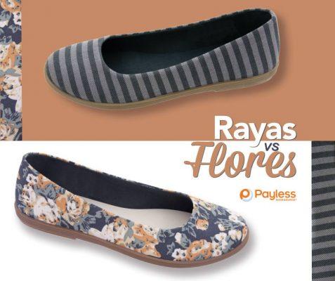Payless ShoeSource El Triángulo - foto 1