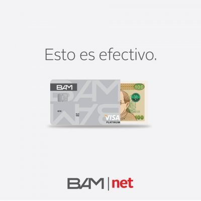 Agencia BAM Las Conchas - foto 8