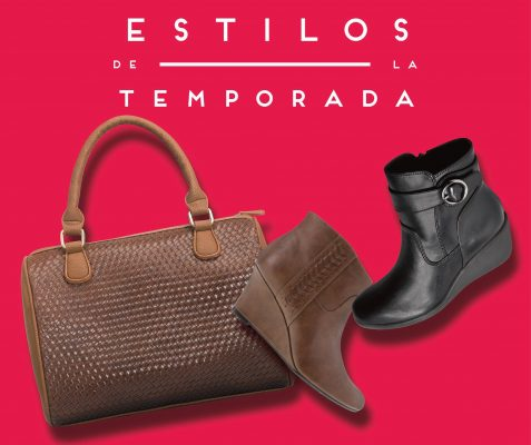 Payless ShoeSource Pradera Huehuetenango - foto 1