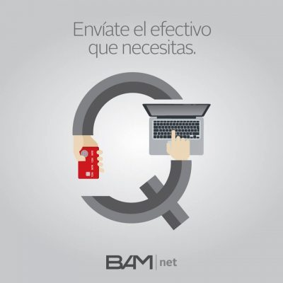 Agencia BAM Vista Hermosa - foto 2