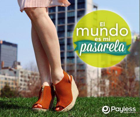 Payless ShoeSource Jutiapa - foto 2