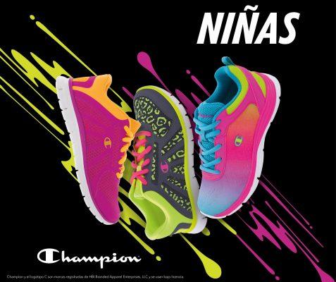 Payless ShoeSource Jutiapa - foto 1