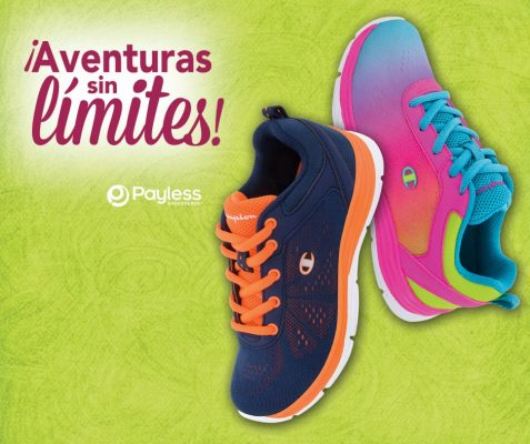Payless ShoeSource La Trinidad - foto 5