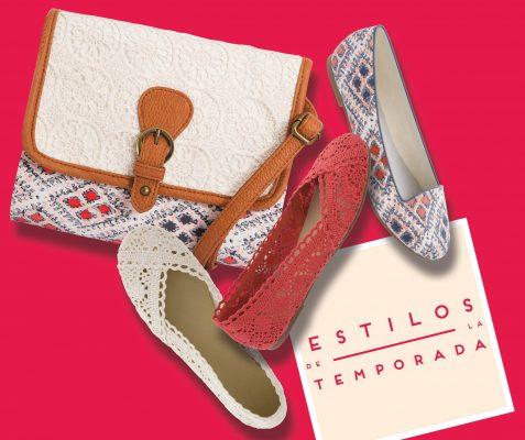 Payless ShoeSource La Trinidad - foto 1