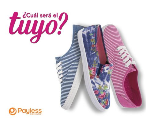 Payless ShoeSource Mundo Maya - foto 8