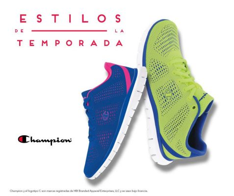 Payless ShoeSource Mundo Maya - foto 7