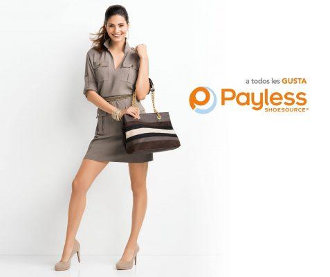 Payless ShoeSource Mundo Maya - foto 5