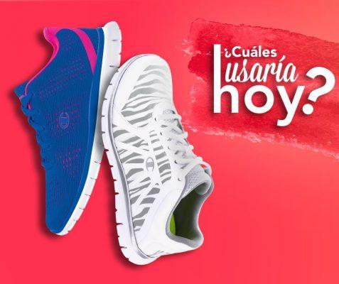 Payless ShoeSource Mundo Maya - foto 4