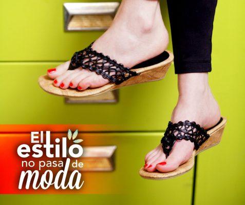 Payless ShoeSource Pradera Puerto Barrios - foto 8