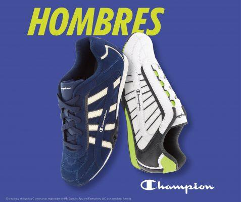 Payless ShoeSource Pradera Puerto Barrios - foto 6