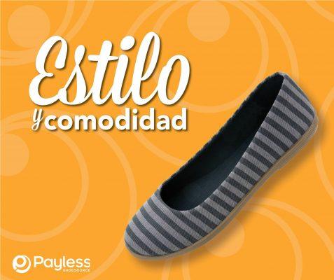 Payless ShoeSource Pradera Puerto Barrios - foto 2