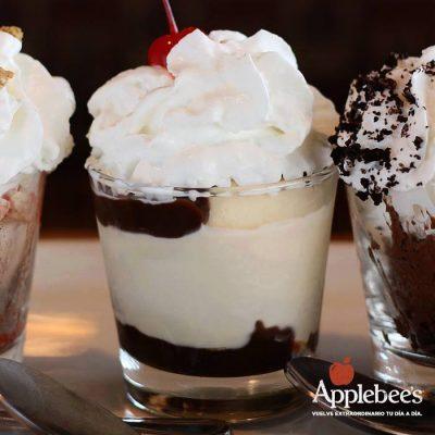 Applebee's Majadas - foto 5