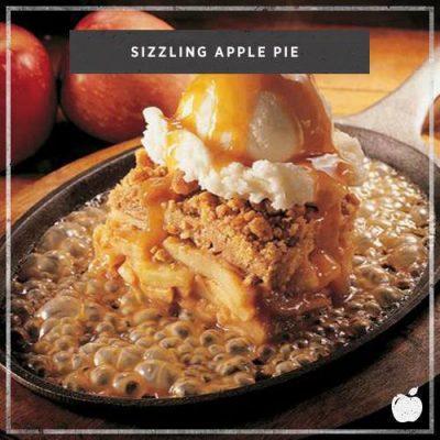 Applebee's Majadas - foto 4