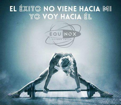 Equinox Gym Santa Amelia - foto 4