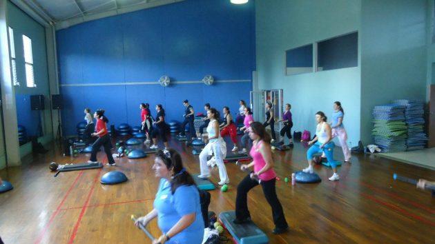 Sporta Gym - foto 6