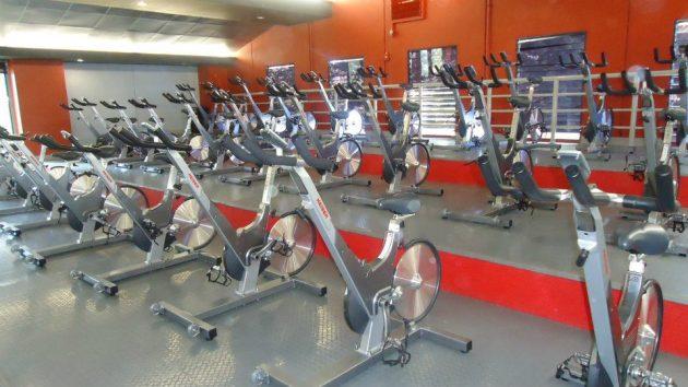 Sporta Gym - foto 4