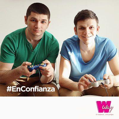 Agencias Way La Esperanza - foto 3