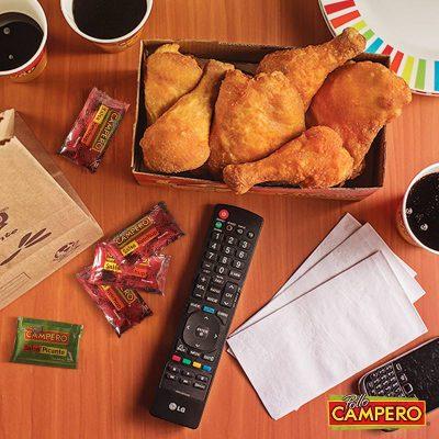 Pollo Campero Aguilar Batres - foto 5