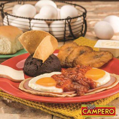 Pollo Campero Aguilar Batres - foto 2