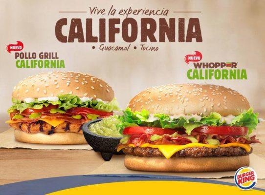Burger King Roosevelt - foto 5