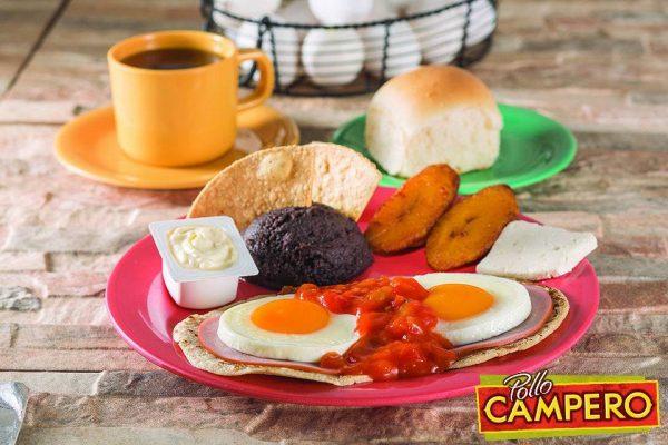 Pollo Campero Bolívar - foto 6