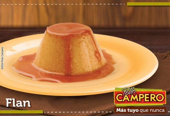 Pollo Campero Calle Martí - foto 5