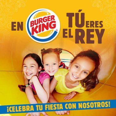 Burger King Roosevelt - foto 3