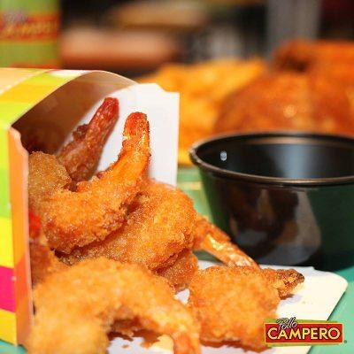 Pollo Campero Miraflores - foto 6