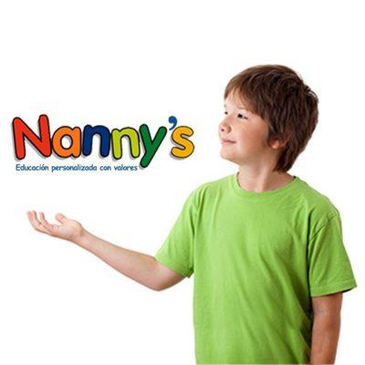 Nanny's Preschool - foto 1