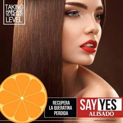 Tangerine Bronceado & Salón - foto 1