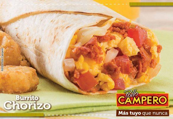 Pollo Campero Zona 10 (Prisa) - foto 3