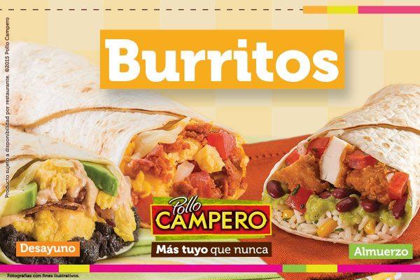 Pollo Campero Metrosur - foto 1