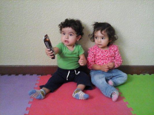 Nanny's Preschool - foto 4