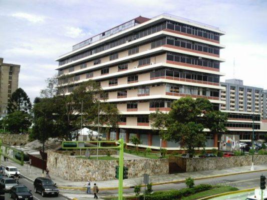 Igss oficinas centrales - Horario oficina seguridad social ...