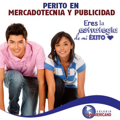 Colegio Panamericano Metronorte - foto 2