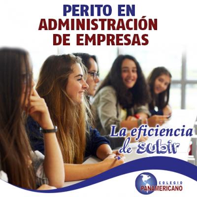Colegio Panamericano Metronorte - foto 1