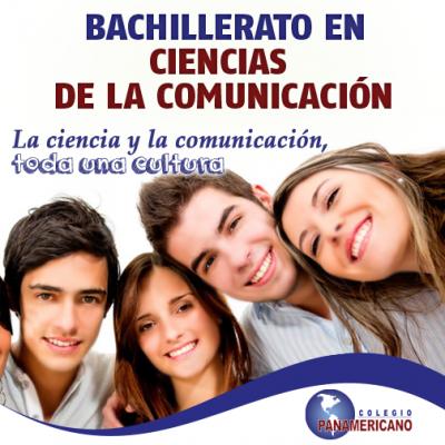 Colegio Panamericano San Juan - foto 6
