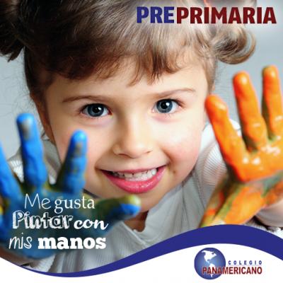 Colegio Panamericano Parroquia - foto 8