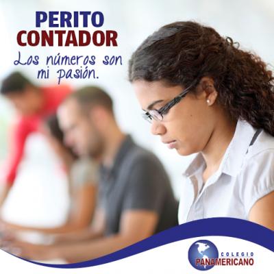 Colegio Panamericano Parroquia - foto 1