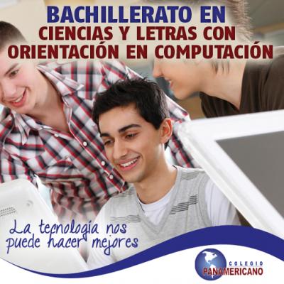 Colegio Panamericano Parroquia - foto 2