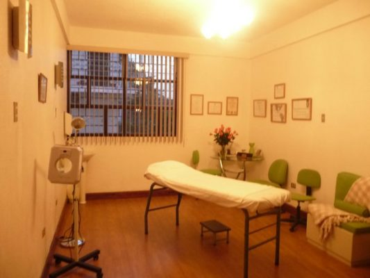 Beauty Plus Medical Spa - foto 6