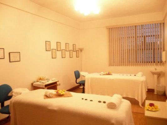 Beauty Plus Medical Spa - foto 4