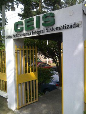 Colegio CEIS - foto 4