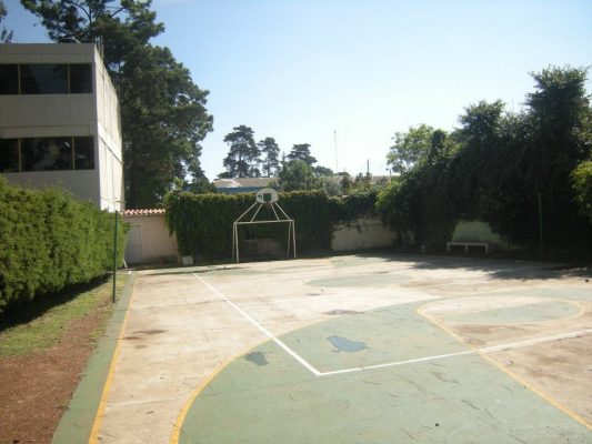 Colegio CEIS - foto 5