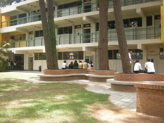 Colegio CEIS - foto 6